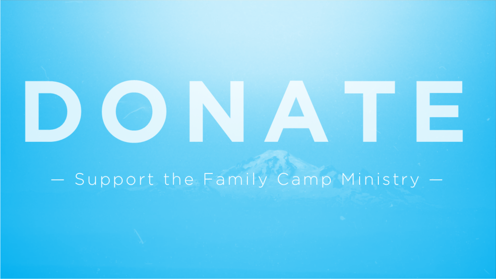Donate - Family Camp.png