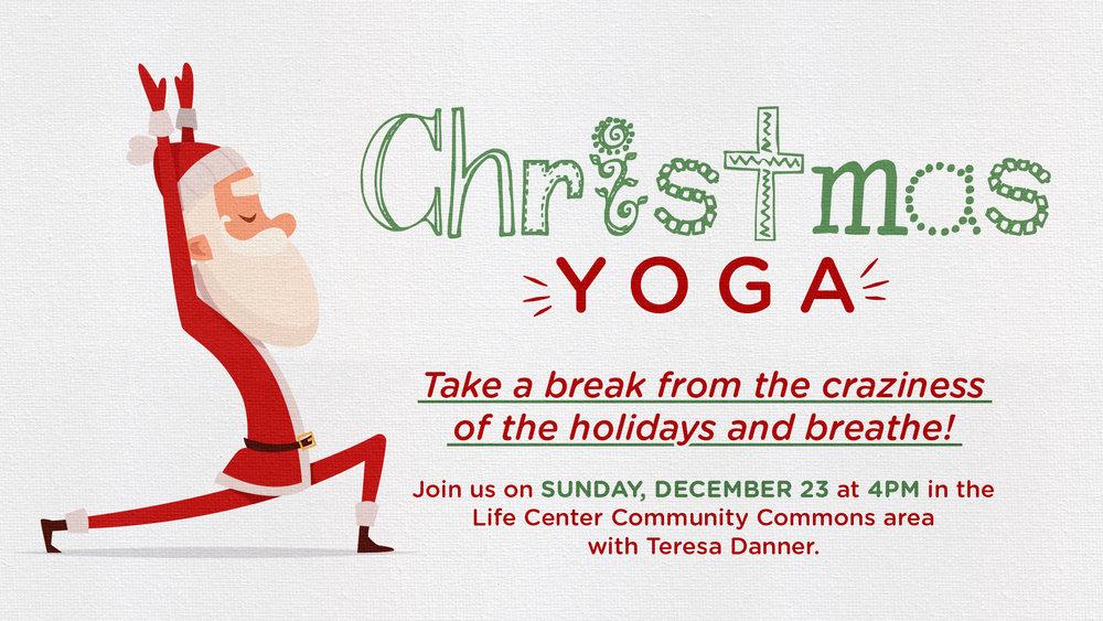 christmas-yoga-Artboard 1.jpg