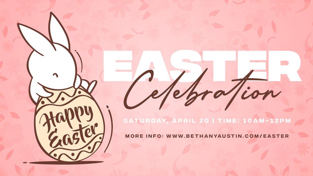 Easter Celebration.jpg