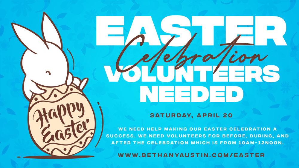 Easter Celebration Volunteers.jpg