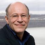 Larry Abbott   哥伦比亚大学