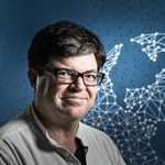 Yann LeCun, New York University & AI Research, Facebook