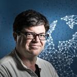 Yann LeCun 纽约大学与 Facebook人工智能实验室