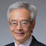 Richard W. Tsien, New York University