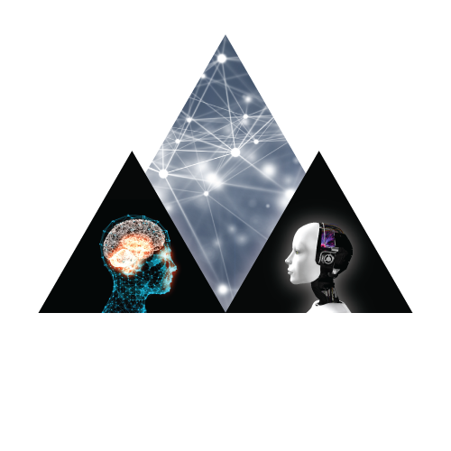 The Joint Future of Neuroscience & AI