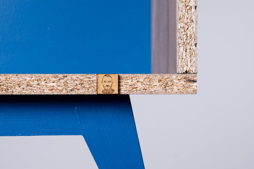 atelier emmaus henri gravé bleu attu focus.jpg