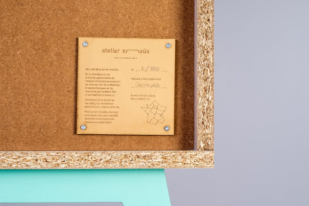 atelier emmaus henri gravé vert ammi artisan.jpg