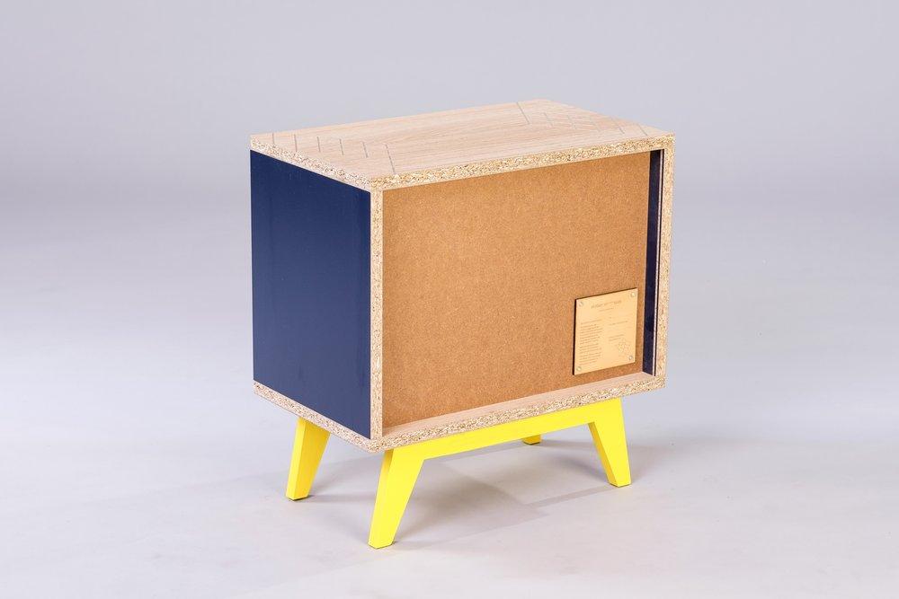 atelier emmaus henri gravé jaune reynolds dos.jpg