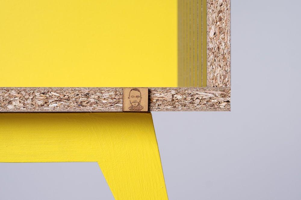 atelier emmaus henri gravé jaune reynolds focus.jpg