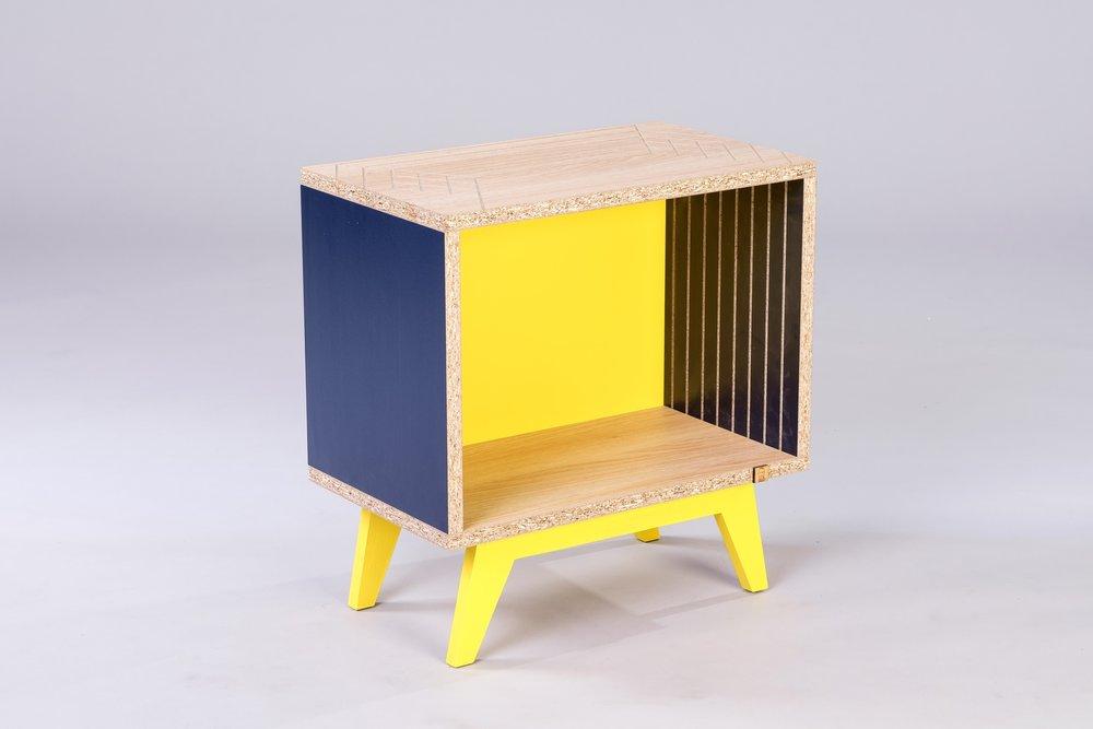 atelier emmaus henri gravé jaune reynolds.jpg