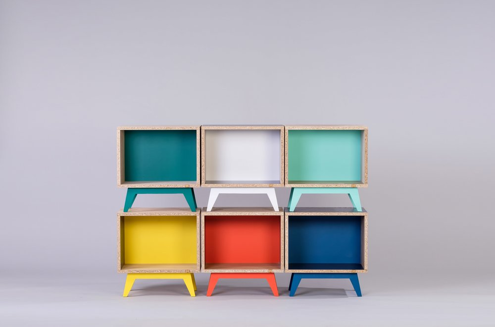 atelier emmaus henri gravé collection six couleurs.jpg