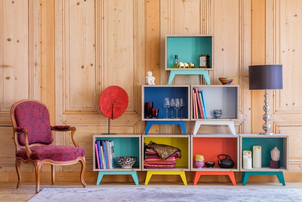 atelier emmaus henri gravé collection mise en décoration.jpg