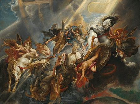 Peter_Paul_Rubens_The_Fall_of_Phaeton-336x450