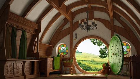 inside-the-hobbit-hole-267x475