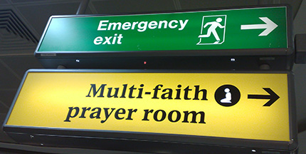 multi-faith_prayer_room_216x430