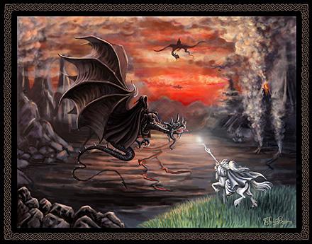 Gandalf-2-dragon-345x440