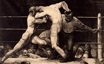 boxers_in_ring-216x350