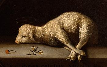 sacrificial_lamb-221x350
