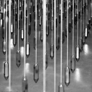 many-plumb-lines