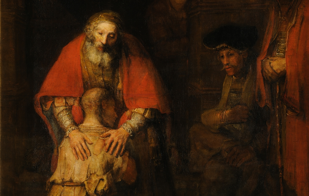 Rembrandt-Return_of_the_Prodigal_Son-smaller
