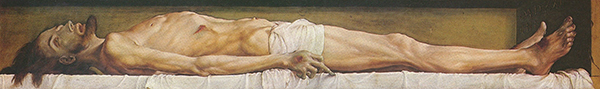 The_Body_of_the_Dead_Christ_in_the_Tomb_by_Hans_Holbein_the_Younger-2