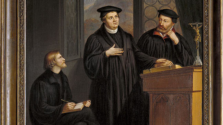 csm_luther_in_heidelberg.jpg