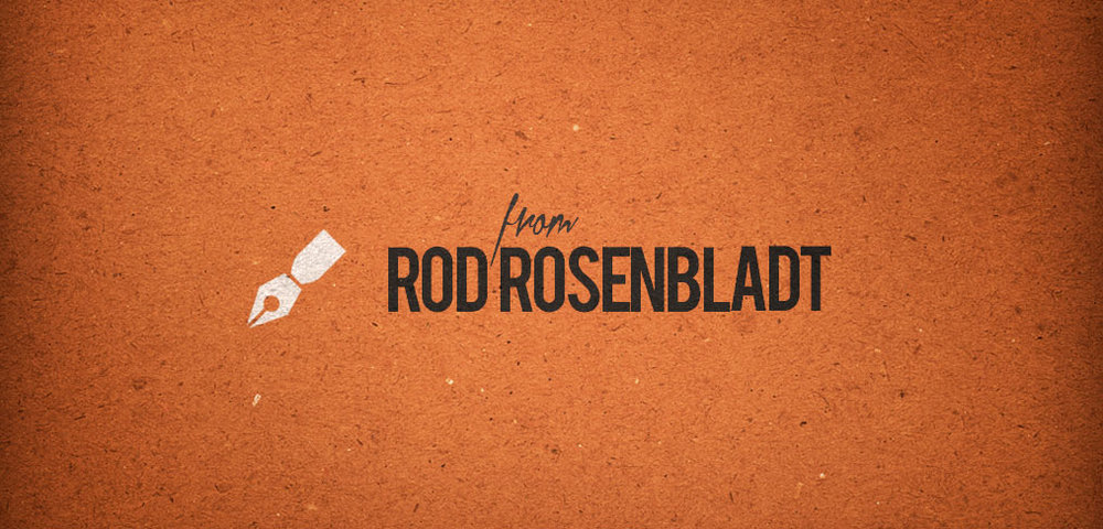 rod_rosenbladt_featured.jpg