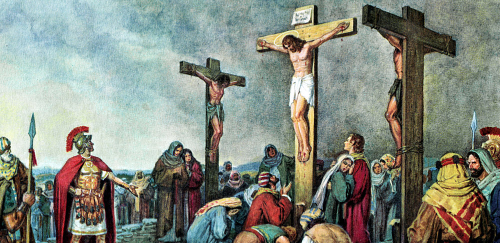 christ-crucified-painting.jpg