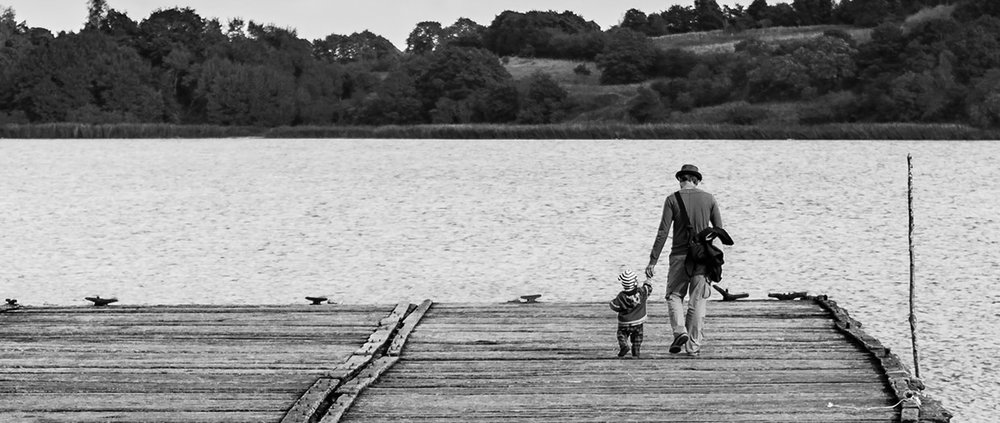 father-and-son-by-the-lake.jpg