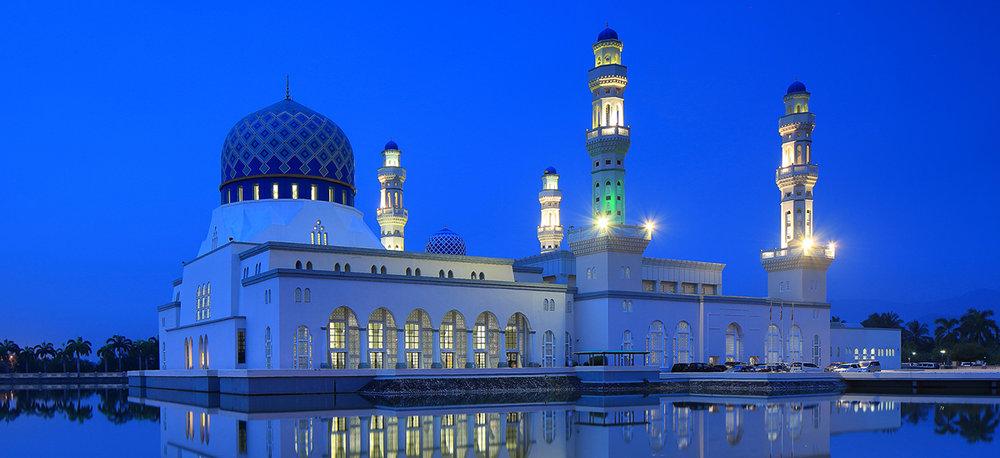 mosque-night-water.jpg