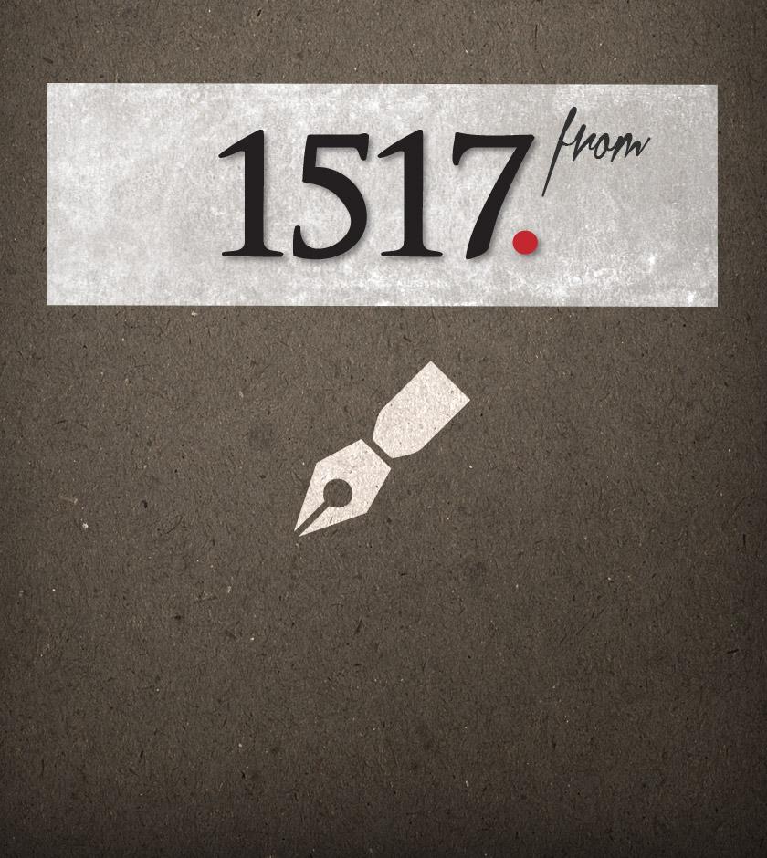from-1517.jpg