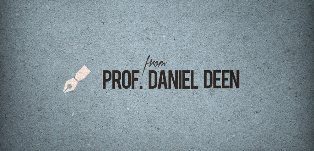 daniel_deen_featured.jpg