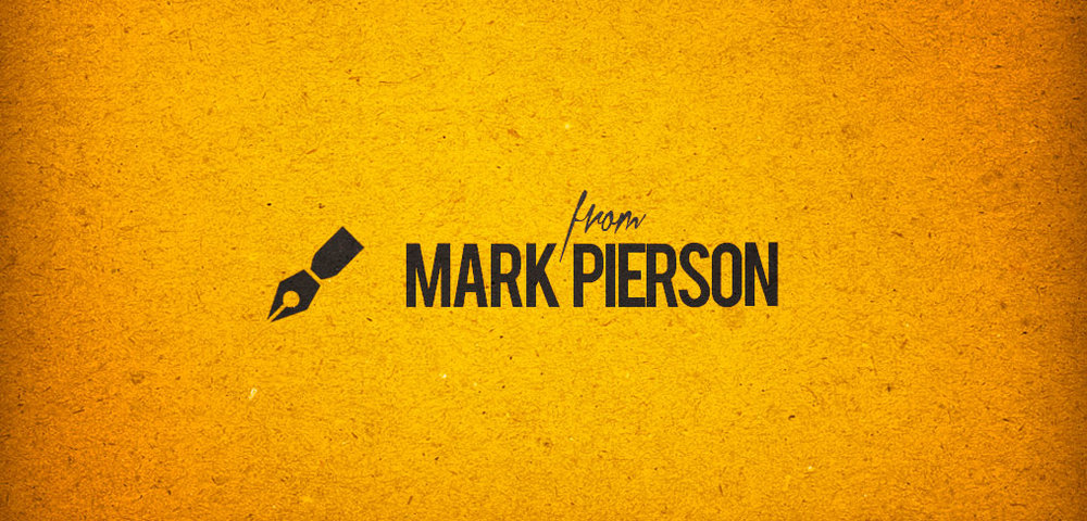 mark_pierson_featured.jpg