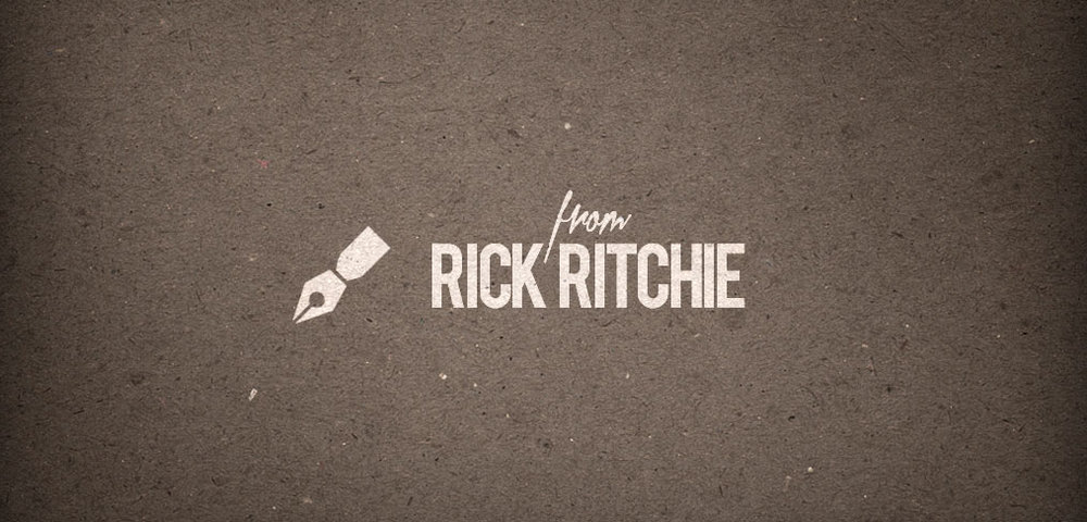 rick_ritchie_featured.jpg
