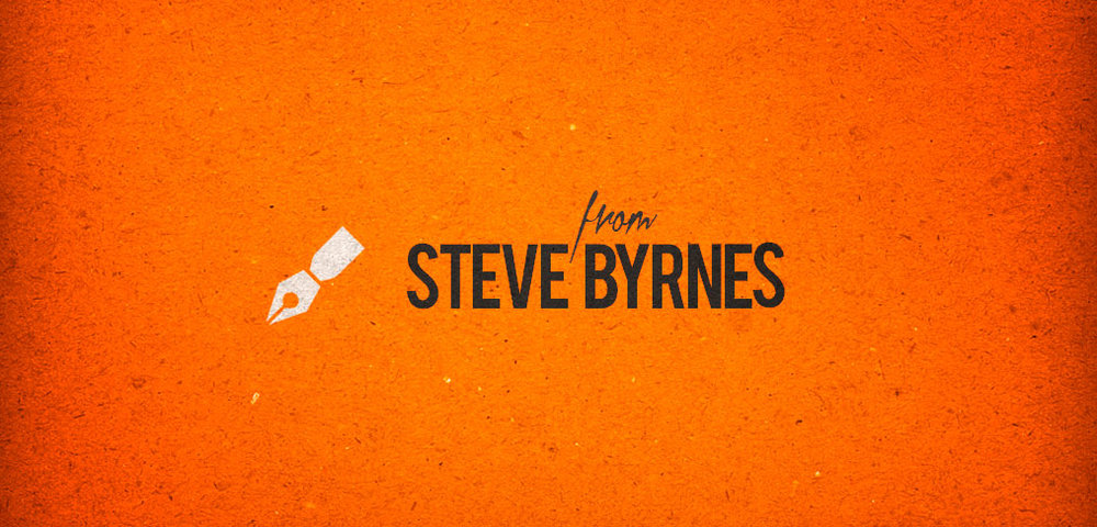steve_byrnes_featured.jpg