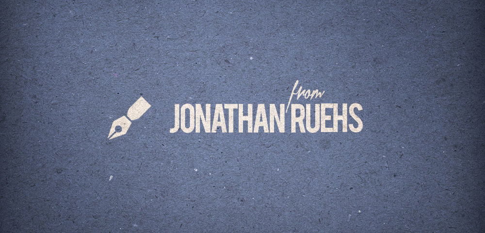 jonathan_ruehs_featured.jpg