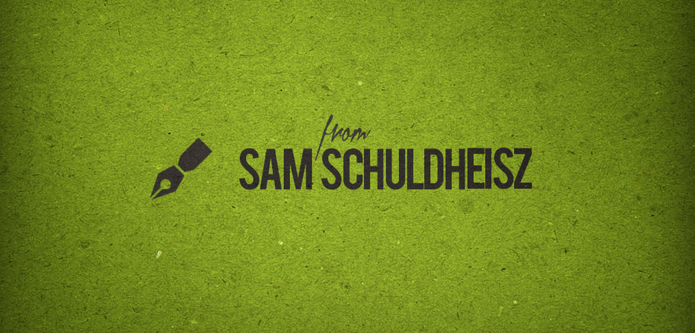 sam_schuldheisz_featured.jpg