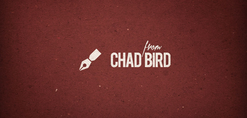 chad_bird_featured.jpg