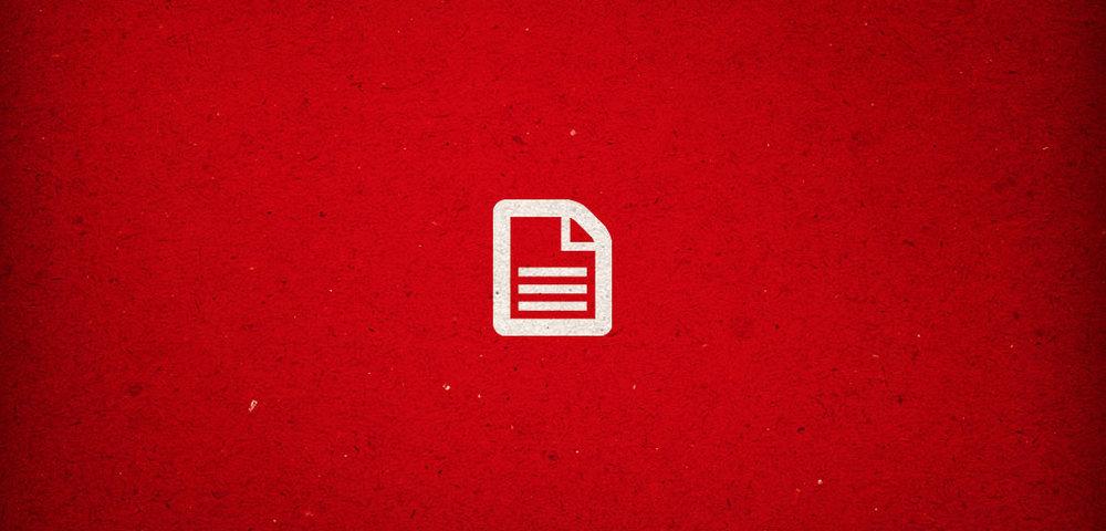 freebie_file.jpg