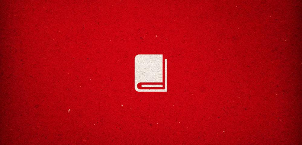 freebie_book.jpg