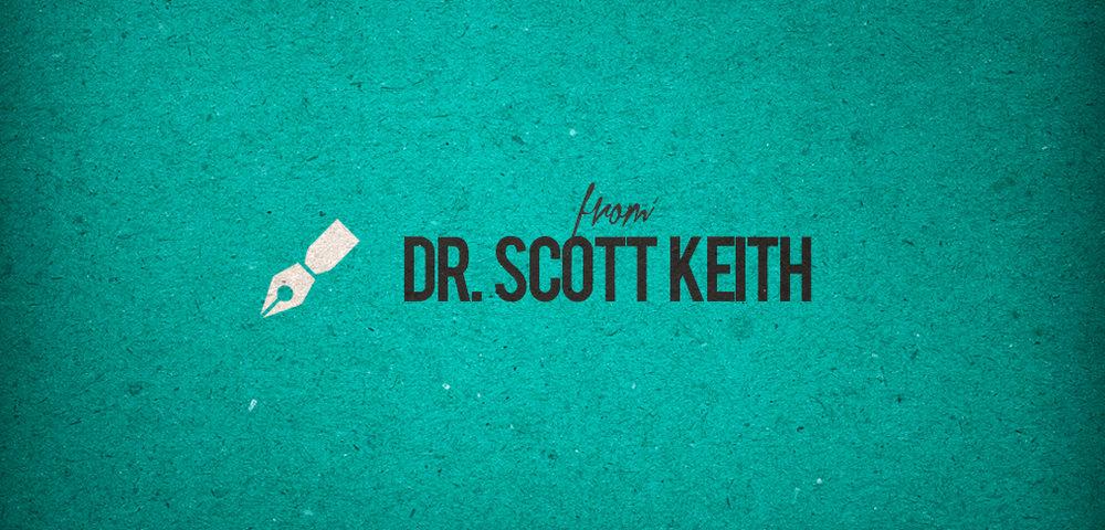 scott_keith_featured.jpg