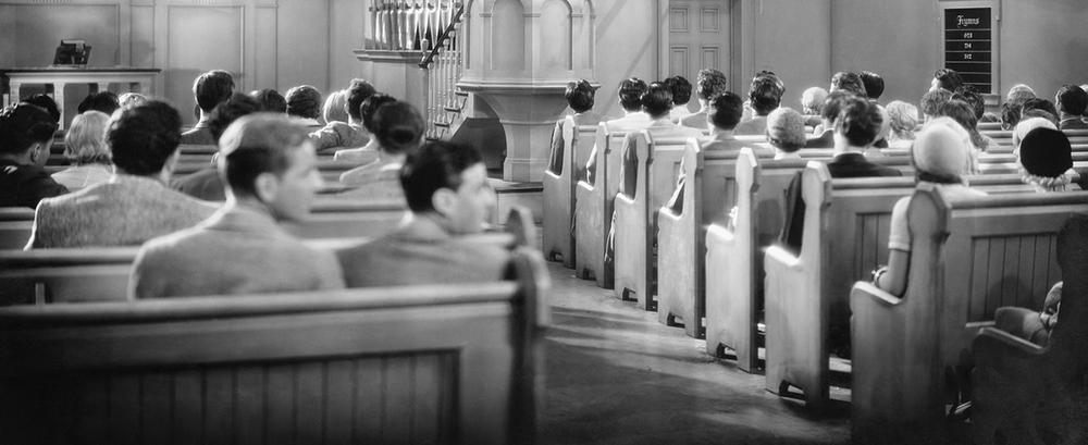 church-goers-1000x409.jpg