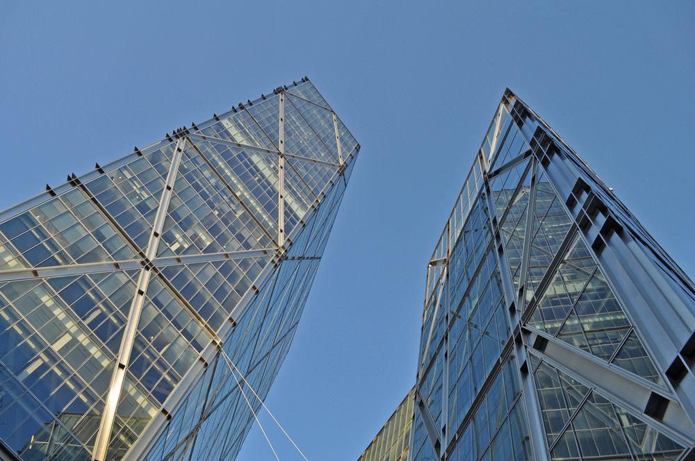 towers-London.jpg