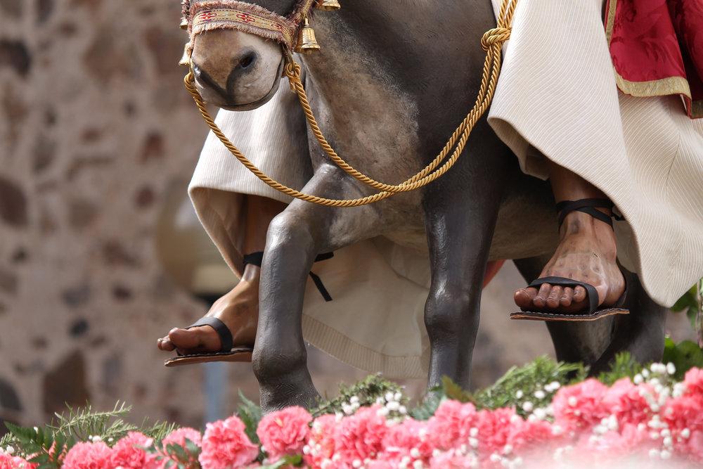 jesus-feet-riding-donkey.jpg