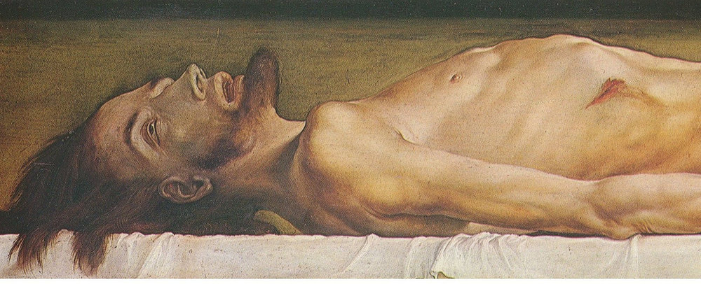 The_Body_of_the_Dead_Christ_in_the_Tomb_by_Hans_Holbein_the_Younger-1a.jpg