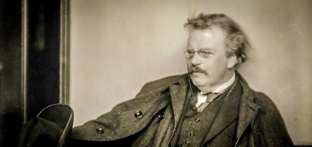 Chesterton_in_the_20s-edited-1024x484.jpg