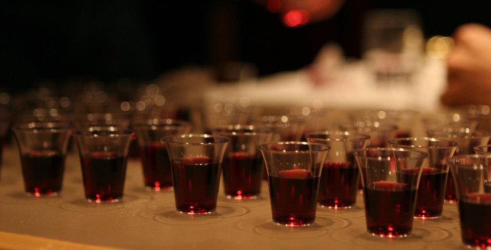 communion_wine.jpg