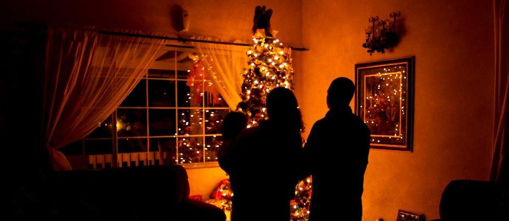 family-Christmas-tree-2.jpg