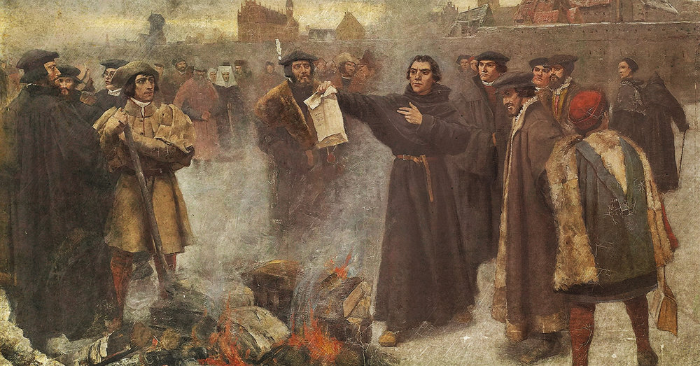 Karl_Aspelin-Luther_papal_bull_styled-1200x627.jpg