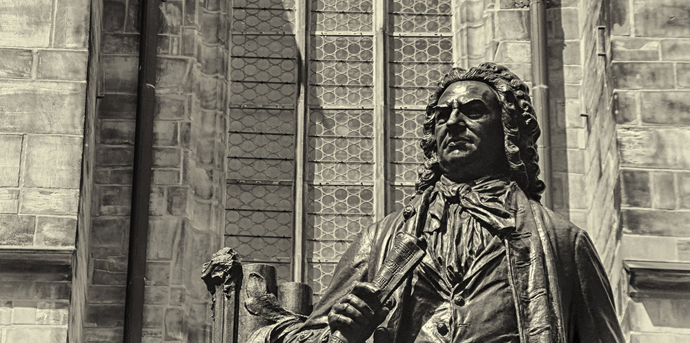 statue-johann-sebastian-bach.jpg